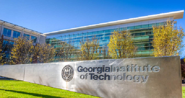 Georgia Institute of Technology, Atlanta